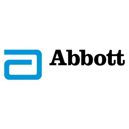 abbott-laboratories_416x416
